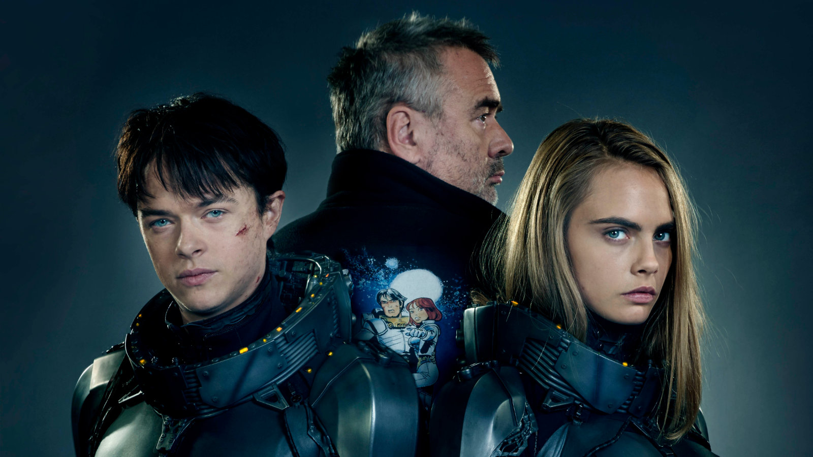 Click to see image at Valerian Movie site: